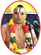 Aravinda Lochanan Swamy